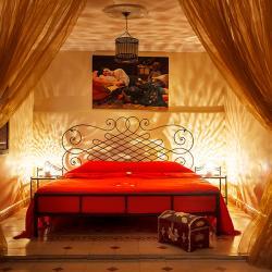 Zimmer La Kahana
