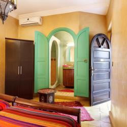 Room Ifrane
